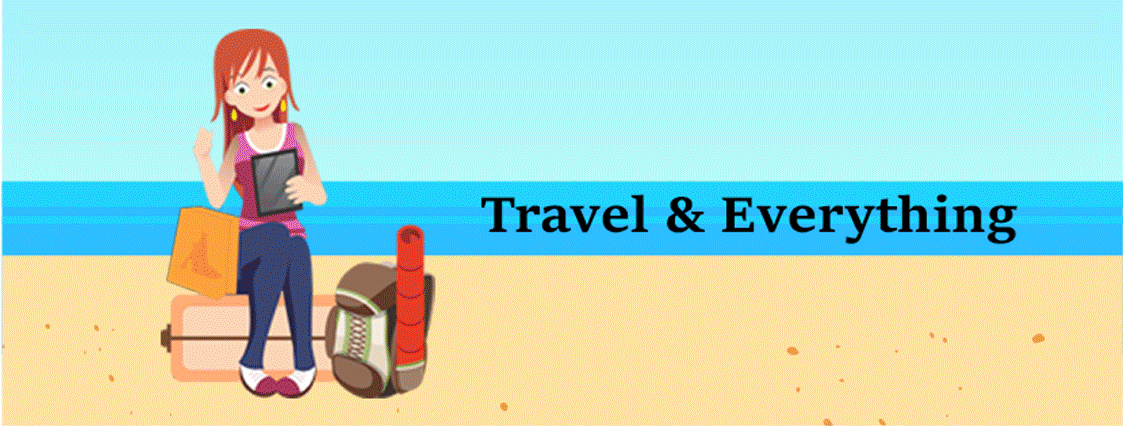 Travel&Everything