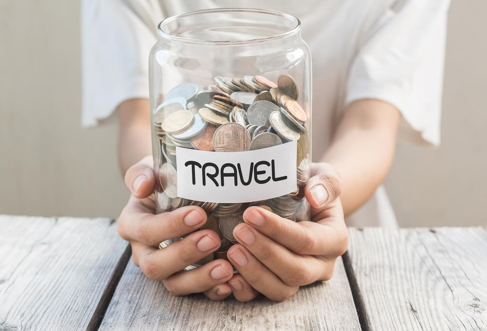 Keep Your Quest Of Travel Active