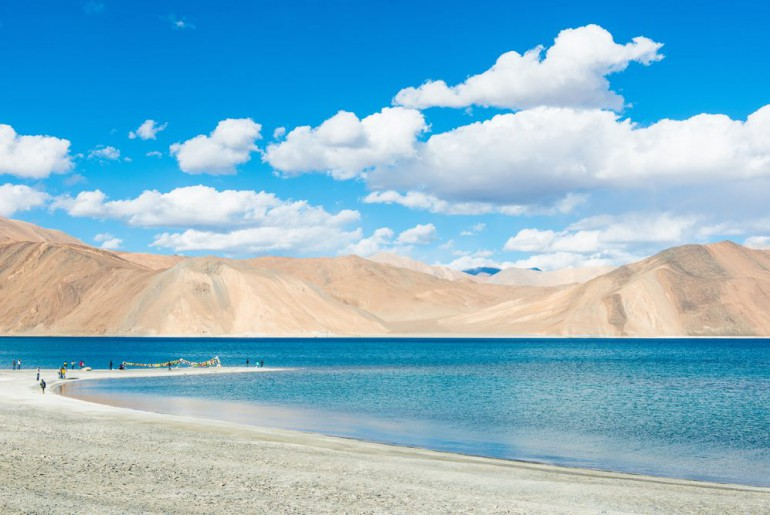 35 Must Things To Do In Leh Ladakh