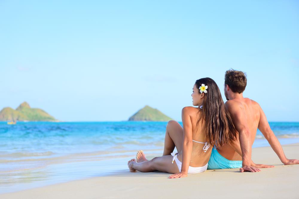 Romantic-Honeymoon-Destination_2