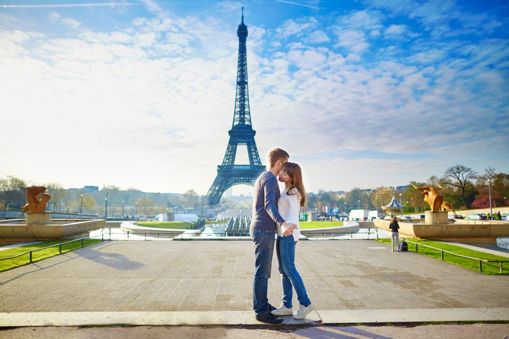 Romantic-Honeymoon-Destination_7