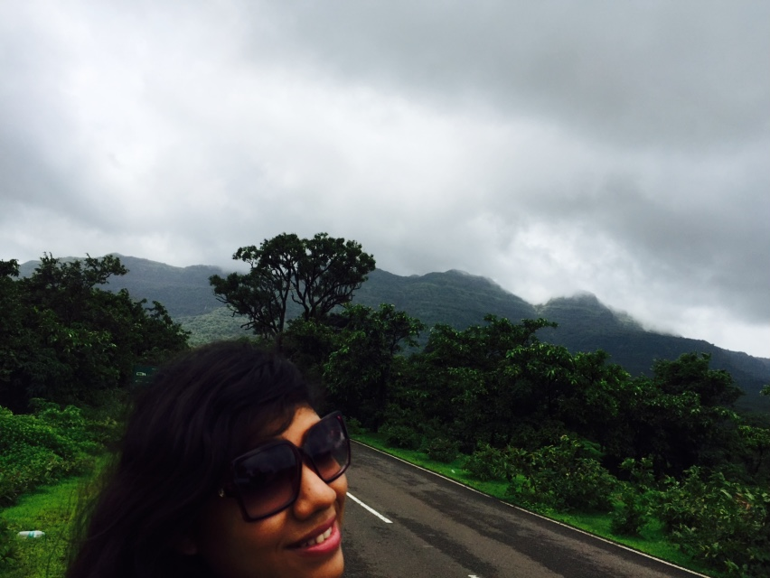 CrazyWanderer_Lonavala_1, Places To Visit In Lonavala