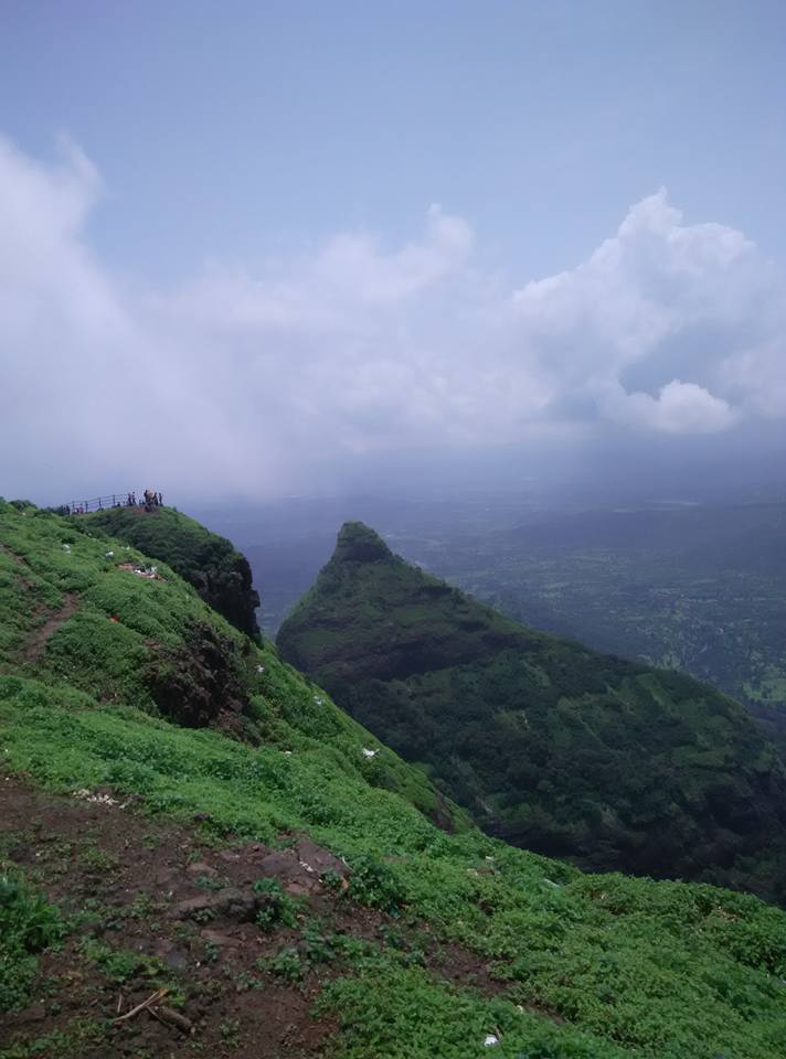 CrazyWanderer_Lonavala_6, Places To Visit In Lonavala