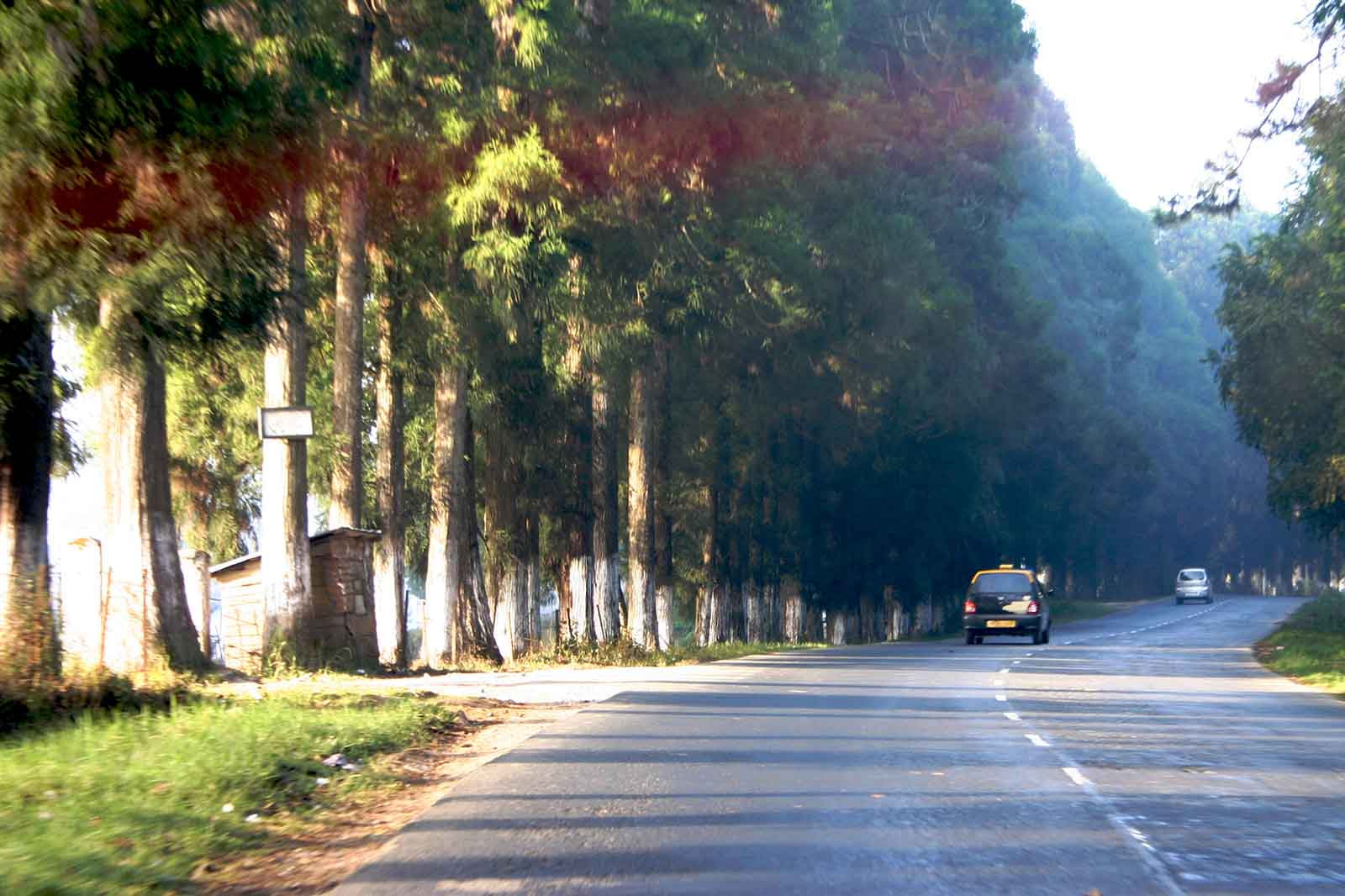 CrazyWanderer_RoadTripsInIndia_10, Best Road Trips In India