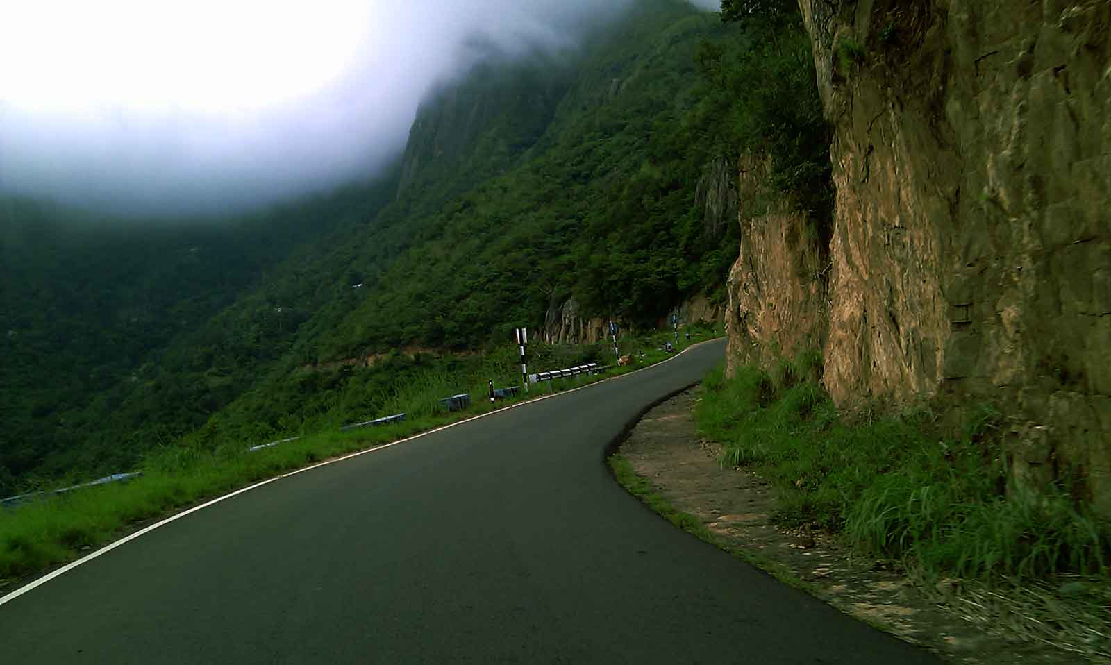 CrazyWanderer_RoadTripsInIndia_9, Best Road Trips In India