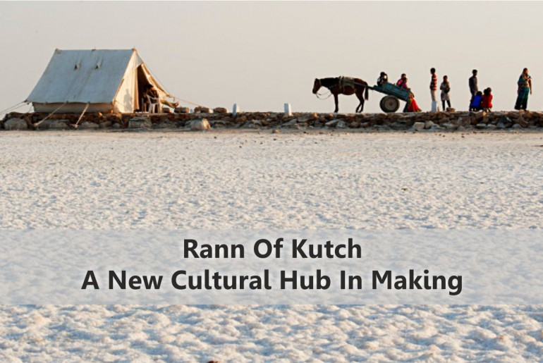 Things To Know About Kutch Tourism