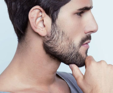 5 Ultimate Ways For Fixing A Patchy Beard