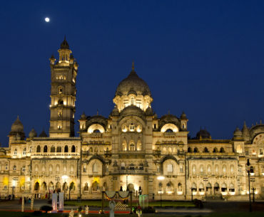 9 Reasons Why I Love Vadodara