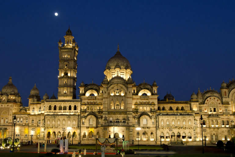 9 Reasons For Why I Love Living In Vadodara