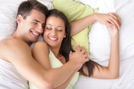 10 sex secrets every couple must know CP