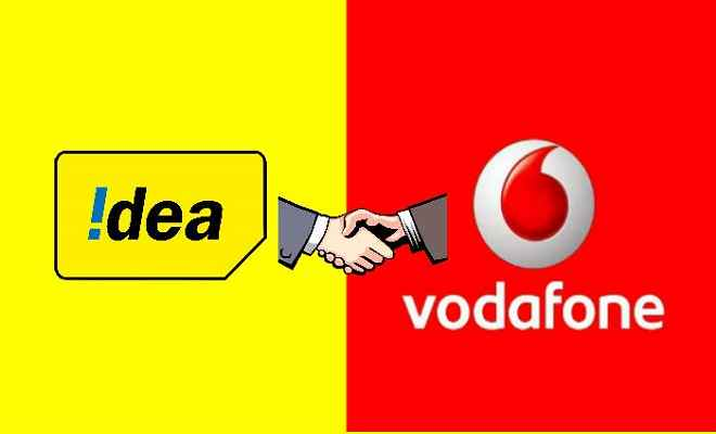 The Journey Of Troubled Indian Vodafone