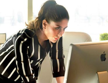 7 Simple Ways To Deal With A Difficult Boss