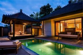 Best Budget Hotels In Bali