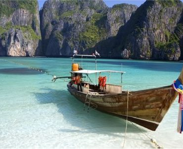 Places To Visit In Andaman And Nicobar Islands