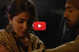 Heart Throbbing Song For All MISSIES ! Every Girl Must Watch
