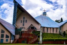 Places to Visit In Nagaland