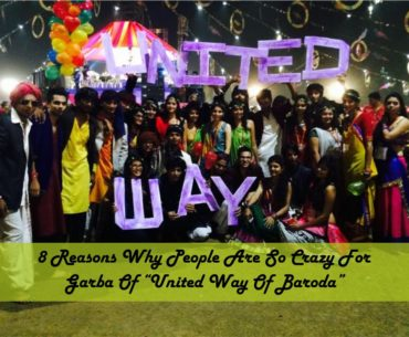 Reasons-Why-People-Are-So-Crazy-For-Garba-Of-United-Way-Of-Baroda