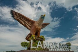 Things To Do In Langkawi