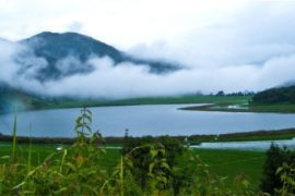 Things To Do In Mizoram