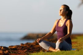 Beginners guide to meditation - How and why you need to do it