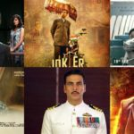 64th National Film Awards - The Complete List Of Winners