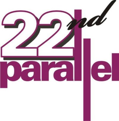 22nd-parallel