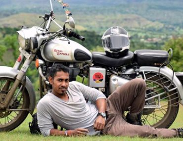 12 Signs that show you are a Royal Enfield enthusiasts