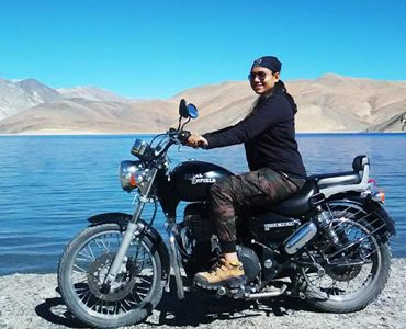 5 Tips For a fun filled Ladakh bike trip