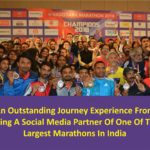 Vadodara Marathon Post