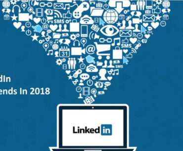 4 Top Linkedin Business Trends In 2018 Cp 1