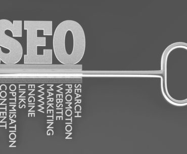 Seo And Content How Are They Integral Part Of Digital Marketing