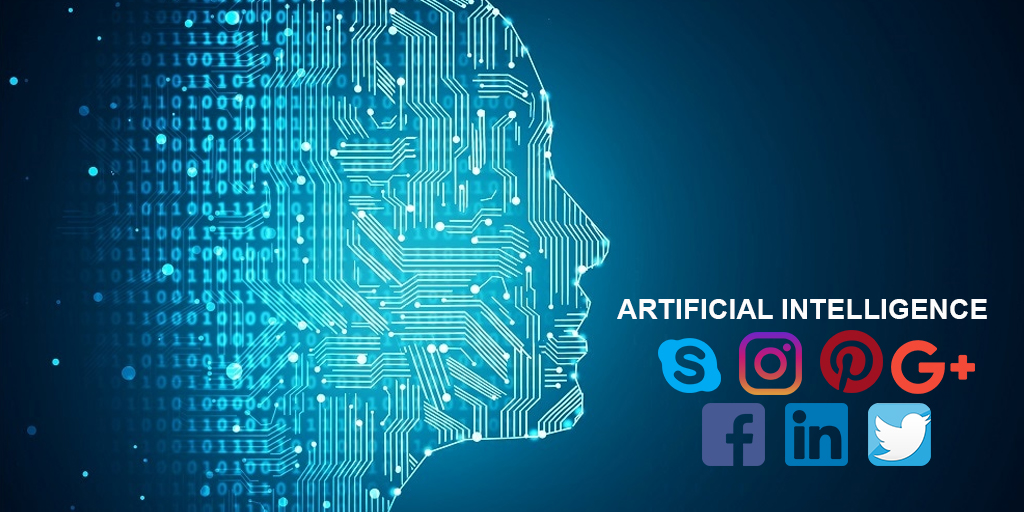 Why Artificial Intelligence Has Become A Sudden Hype In The Social Media World