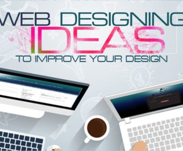 Amazing Web Designing Ideas For You Cp
