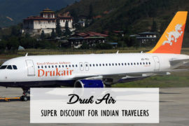 Druk Air Cover1