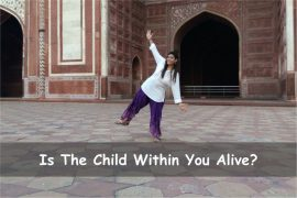 Is The Child Within You Alive 1024x683